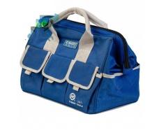Túi đựng công cụ 14″ L0471 C-MART