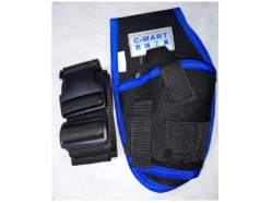 Túi đựng công cụ L0062 C-MART
