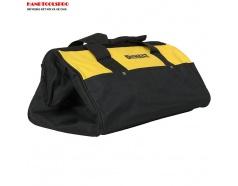 Túi dụng cụ 381x228x279mm Dewalt 629053-00