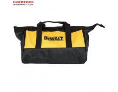 Túi dụng cụ 482x305x279mm Dewalt N501179