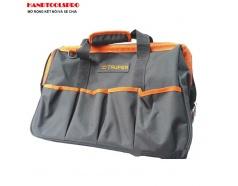 Túi đựng đồ nghề 18 inch Truper 17103 (MALE-18)