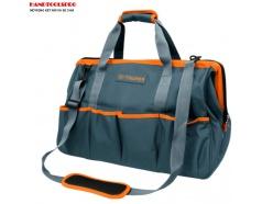 Túi đựng đồ nghề 20 inch Truper 17104 (MALE-20)