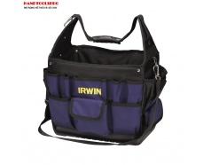 Túi đựng dụng cụ 420x350x345mm Irwin 10503818