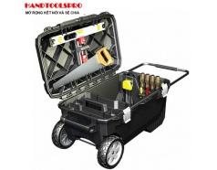 Vali kéo đồ nghề 91x52x43cm Stanley 1-94-850