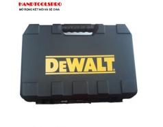 Vali nhựa Dewalt BOXDEW1
