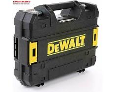 Vali nhựa Dewalt N442425