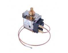 Van điều chỉnh độ lạnh TCM-0304 GITTA