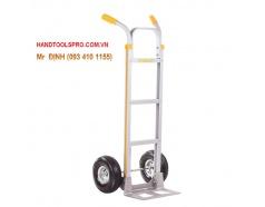 Xe đẩy 2 bánh chuyên dụng Stanley SXWTI-HT513