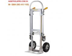 Xe đẩy đa năng chuyên dụng Stanley SXWTI-MT515