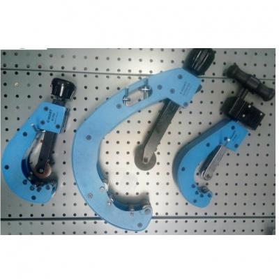 Dao cắt ống C-Mart A1704-160 80mm-160mm