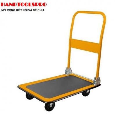 Xe Đẩy Tolsen 62606 (300Kg)